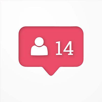 Instagram Engagement Group InstaPOD Follow