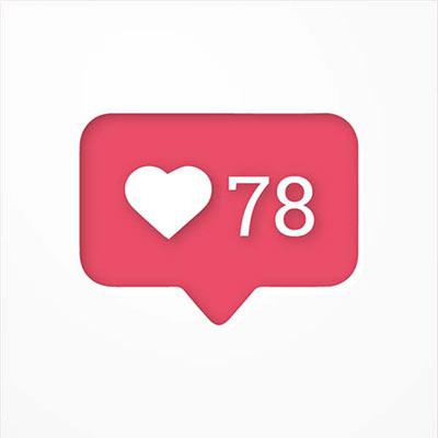 Instagram Engagement InstaPOD Likes
